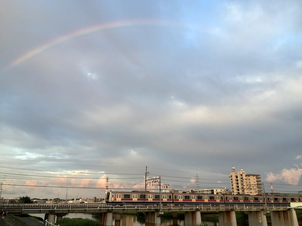 kyonomachikado_001_002