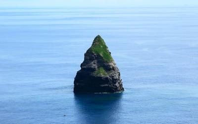 ケラマの海――変わらないものを愛でる(後編)